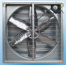 Industrial exhaust fan Manufacturer