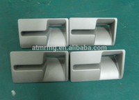 ATM factory High quality cheap atm wincor parts 1750120595 01750120595 2050XE atm skimmers for sale