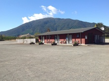 New Zealand property and land for sell
