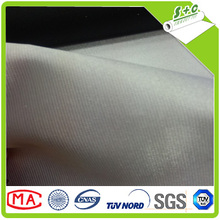 2016 wholesale new cheap satin fabric china supplier for wedding