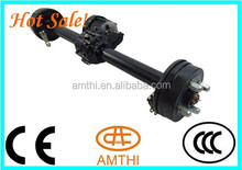 pedicab rickshaw tricycle motor, tuk tuk engine rickshaw tricycle for sale, motor for electric auto rickshaw