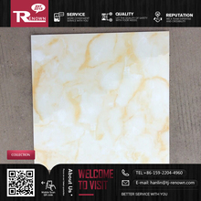 hot sale Promotion Non-slip ceramic floor tile malaysia