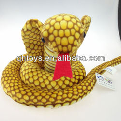 novelty plush toy manufacturers snake