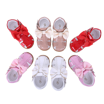 Pettigirl bulk slipper summer flat children girls sandals