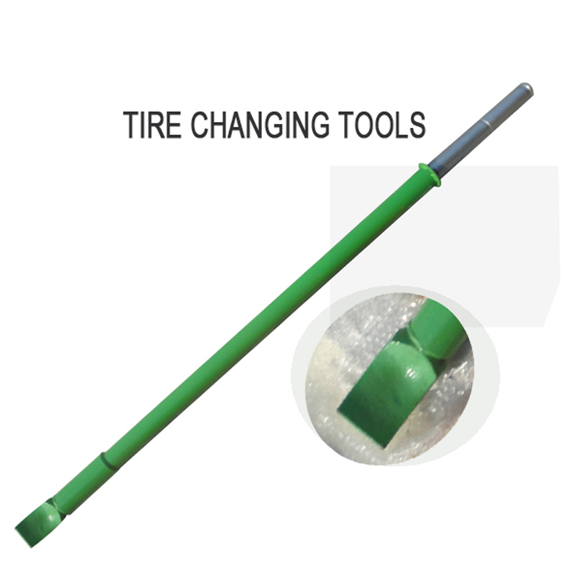Slide Hammer Bead Breaker/Truck Tire Bar