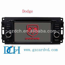 jeep grand cherokee 2 din car dvd player for Chrysler Grand Voyager/Dodge/Jeep WS-9160