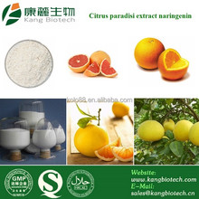 citrus flavonoids extract, natural extracts , naringenin