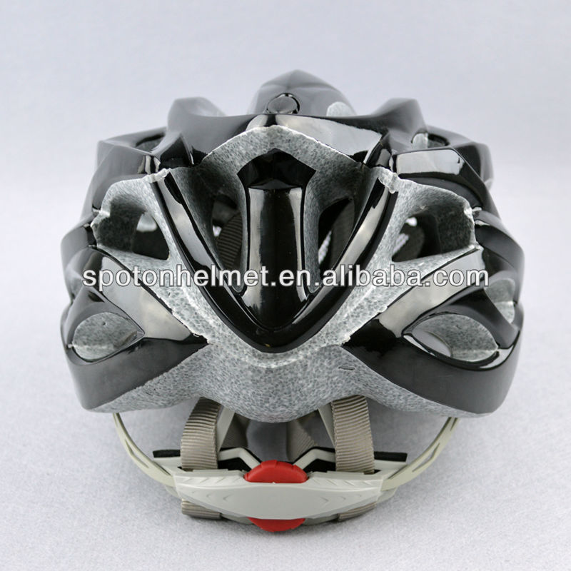 super fit sizing system icon helmet