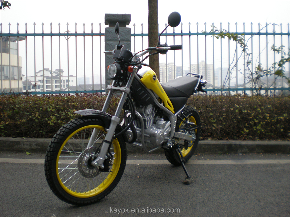 New style 150cc Cheap China Mini Moped For Sale KM150GY-6