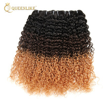factory low price grade 9a virgin hair brazilian human hair weave most expensive remy hair