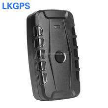 GPS Tracker Portable Real Time Car Tracking Locator