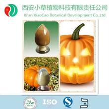 High quality factory supply pure Pumpkin Powder