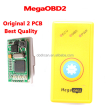 Mega OBD2 Best Chip Benzine Car Chip Tuning Box MegaOBD2 same as Super OBD2 More Power/More Torque As Nitro OBD2 NitroOBD2