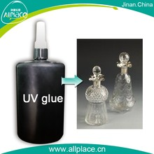 High quality manufacturing excellent adhesive glass sun glue