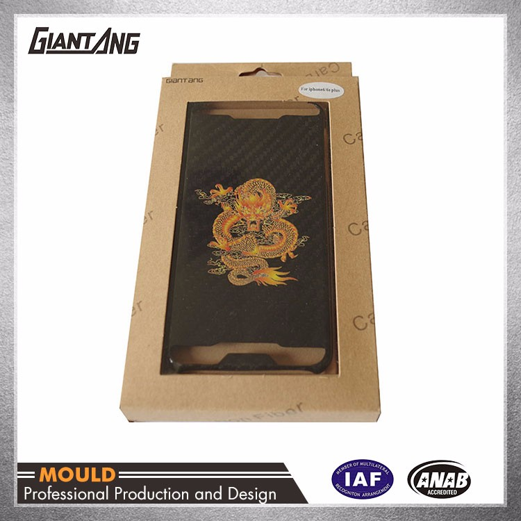 custom various brand character 3d cartoon phone case