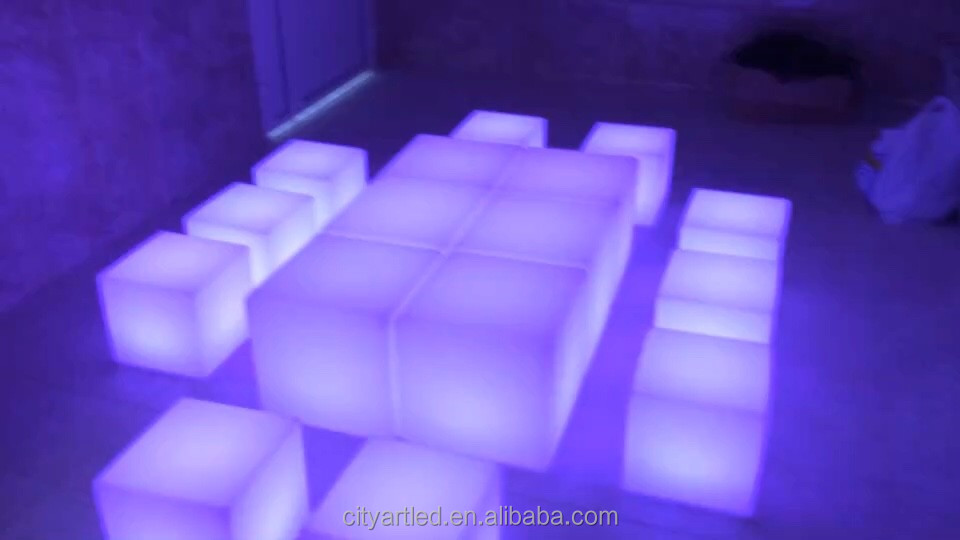 small waterproof led lights led outdoor light cube indian wedding stools indian wedding stools