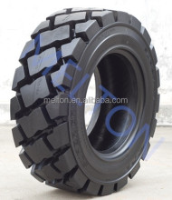 china tire factory rim guard cheap price bobcat tire 10-16.5
