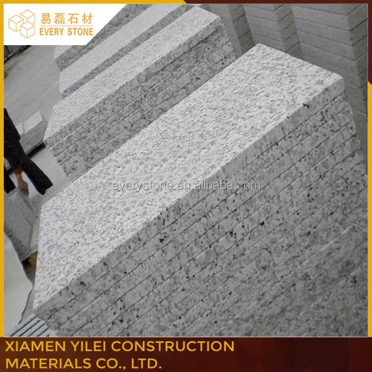 Quarry stone Granite/natural granite slab On Promotion