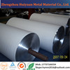 Huiyuan 8011 O Aluminum Foil For