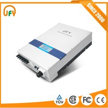 Made in China DC/AC solar grid tie inverter