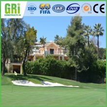 Popular Landscape Artificial Synthetic Turf