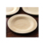 Multipurpose bamboo wood japanese restaurant plates disposable