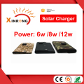 portable mobile phone charger, mobile phone solar charger, solar charger cell phone