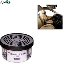 automatic aroma gel car, glade air freshener msds