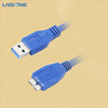 Wholesale price high quality mhl micro usb to rca cable