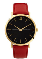 Valentine brand watches for women ladies fancy watches