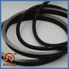 2015 Best Tractor Parts Rubber Oil