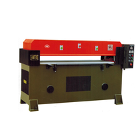 40ton hydraulic gasket cutting machine