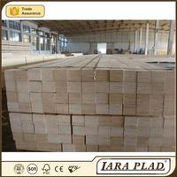 LVL Laminated Timber Beams for Sale