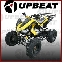 250cc sport atv four wheel quad new