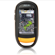 MAPPING & NAVIGATION SURVEY HANDHELD CHEAP MAGELLAN GPS PRICE