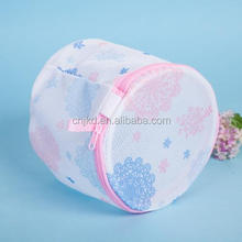 New Style Hot Selling Fine Mesh Underwear Bag