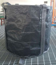 Chinese Manufactory high quality PP jumbo bag/ bulk bag/ FIBC