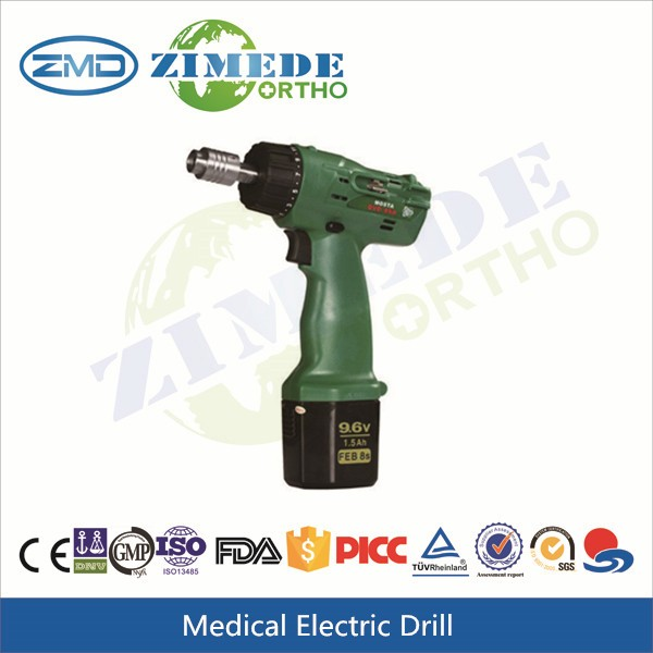 Surgical instruments power tool,orthopedic clinical instruments