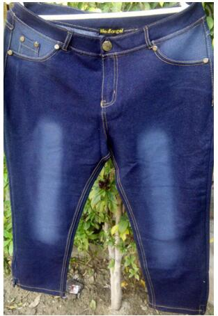 HOT SELLING Terry Jeans, NEW DESIGN