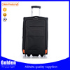 China wholesale price good trolley suitcase Christmas promotional luggage bags men's travelmate luggage