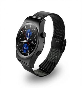 High-end Fashion Watch Android Hand Watch Mobile Phone