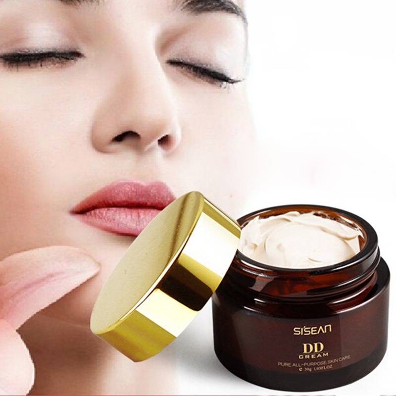 1Pc Profressional DD Concealer Cream Face Pore Concealer Stick Whitening To Brighten The Complexion With Concealer Maquiagem