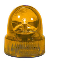 emergency strobe light small led light amber police beacon light