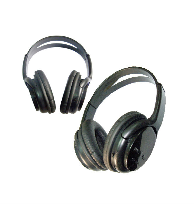 2013 Hotest Fashionable Wireless Stereo 5800 mp3 Headphone,OEM/ODM welcome
