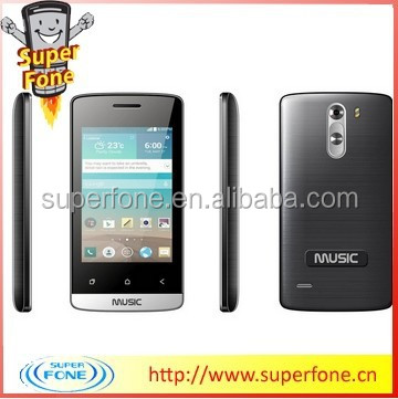G5 Mini 3.5 inch WQVGA Screen with 0.3mp camera cheap touch screen phones the best pda phone