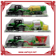 plastic friction truck,plastic toy truck,friction toy truck