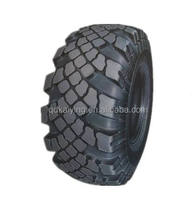 truck tyre 275/80R20 335/80R20 365/80R20 395/85R20 Military tyre