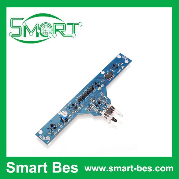 w6e35-channel-tracking-sensor-module-board-trace-module-inf_.jpg