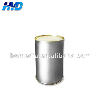 7113# China Supplier Empty Food Tin can manufacturer