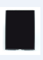 high quality good performance lcd screen for ipad air 2 display digitizer replacement